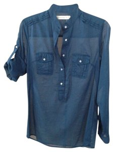 Cailey 22 Tunic