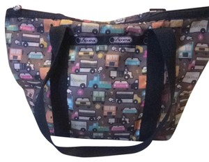 LeSportsac Shoulder Bag
