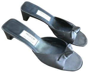 Preview Collection grey Sandals