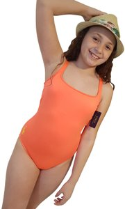 polo ralph lauren polo ralph lauren one piece swimsuit