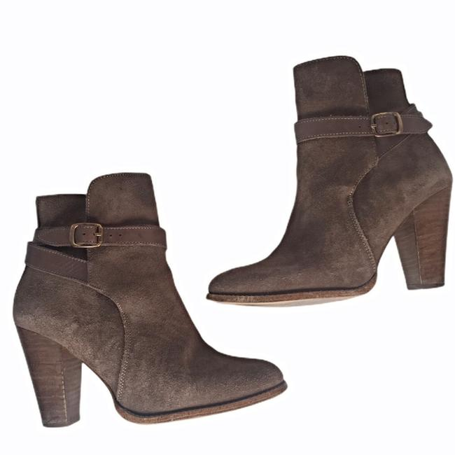 Dune London Boots \u0026 Booties Up to 90