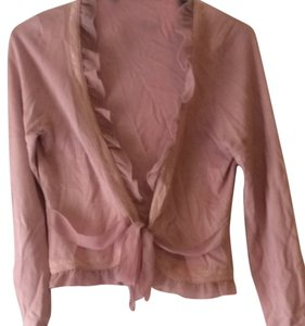 Fashion Instinct Cardigan