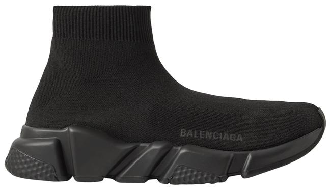 Balenciaga Trainers - Up to 70% off at