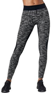 Nike Hyperwarm Velour Tights