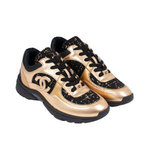 Chanel Sneakers on Sale - Up to 70% off