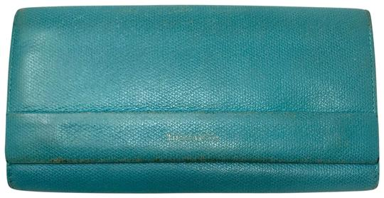 Preload https://img-static.tradesy.com/item/26969650/tiffany-and-co-blue-flap-front-wallet-0-1-540-540.jpg