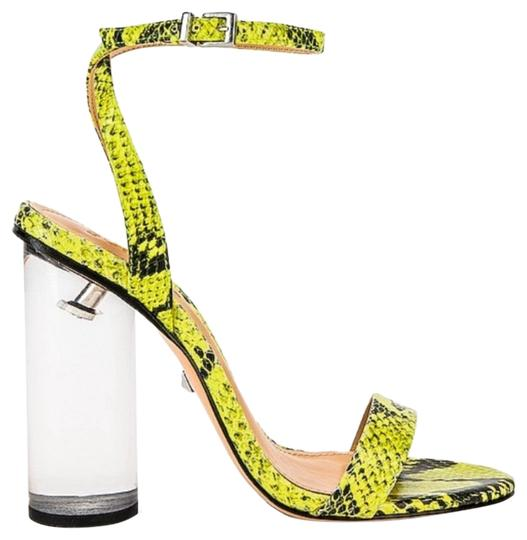 Preload https://img-static.tradesy.com/item/26969985/schutz-snakeskin-valencia-sandals-size-us-7-regular-m-b-0-1-540-540.jpg