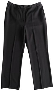 East 5th Essentials East 5th | Dress Pants Chocolate Brown Stretch Sz10