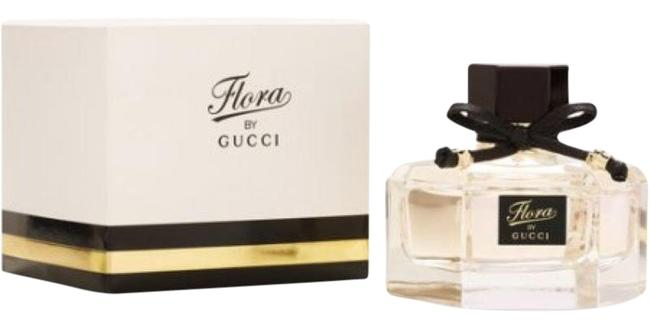 Gucci Flora 1.7 Oz / 50 Ml Edp Spray For Women Fragrance Gucci Flora 1.7 Oz / 50 Ml Edp Spray For Women Fragrance Image 1
