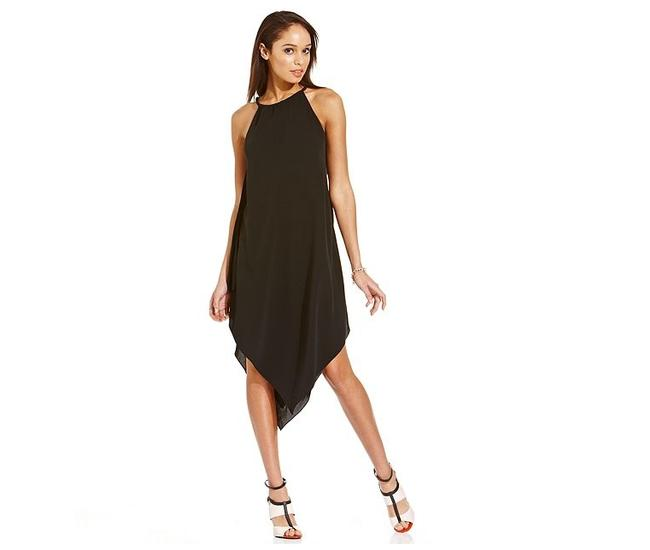 Preload https://item3.tradesy.com/images/rachel-roy-price-reduced-until-730-twisted-rope-halter-mid-length-night-out-dress-size-2-xs-2697427-0-0.jpg?width=400&height=650