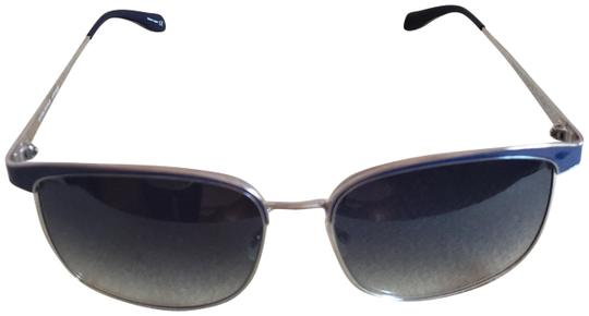 Preload https://img-static.tradesy.com/item/26974686/oliver-peoples-myriel-blue-gradient-lens-silver-wire-and-enameled-frame-retro-sunglasses-0-1-540-540.jpg