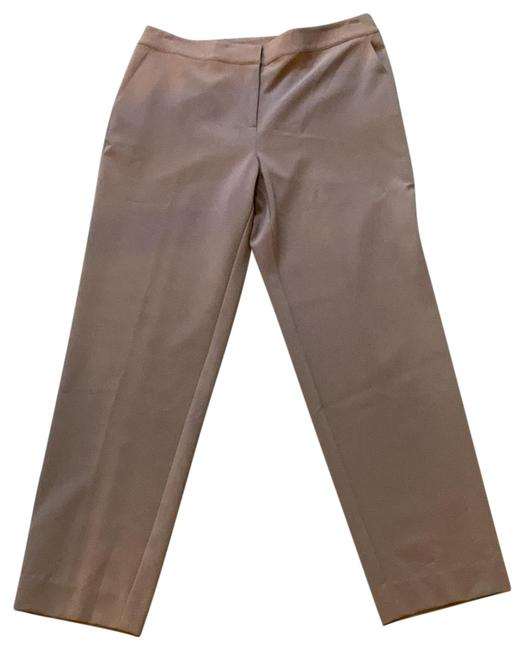 Item - Tan Khaki Pants Size 12 (L, 32, 33)