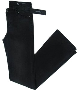 Liverpool Jeans Company Boot Cut Jeans