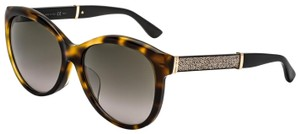Jimmy Choo Jimmy Choo GLEE/S Sunglasses GLEE