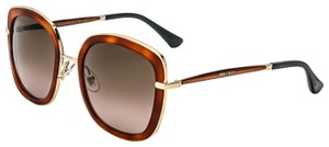 Jimmy Choo Jimmy Choo GLENN/S Sunglasses GLENN