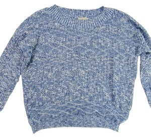 Skies Are Blue Sweater