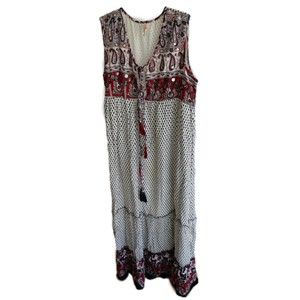 Maxi Dress by RAGA
