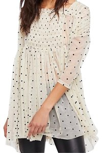Free People Anthropologie Revolve Aritzia Shopbop Lovers+frends Top