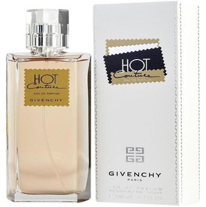 Givenchy Givenchy HOT COUTURE EDP 3.3 OZ / 100 ML SPRAY FOR WOMEN