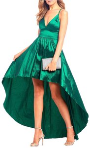 B. Darlin Prom Party Wedding Bridesmaid Dress
