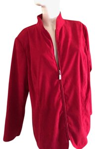 Notations Top RED