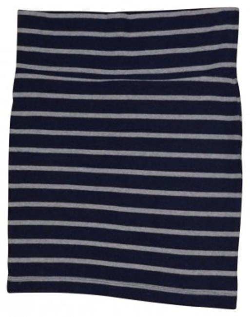 Preload https://item2.tradesy.com/images/forever-21-navy-striped-body-con-miniskirt-size-4-s-27-26996-0-0.jpg?width=400&height=650