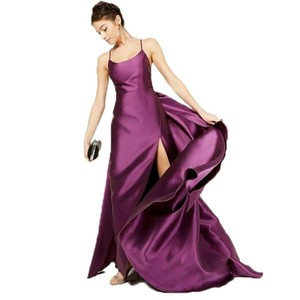 B. Darlin Prom Party Cocktail Wedding Bridesmaid Dress