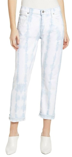 Preload https://img-static.tradesy.com/item/27002509/citizens-of-humanity-multicolor-emerson-tie-dye-slim-anthro-boyfriend-cut-jeans-size-29-6-m-0-0-650-650.jpg