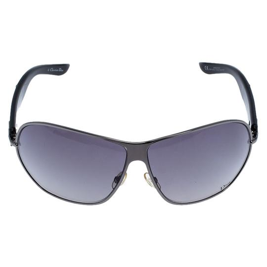 Preload https://img-static.tradesy.com/item/27002703/dior-black-69-mm-women-s-sunglasses-0-0-540-540.jpg