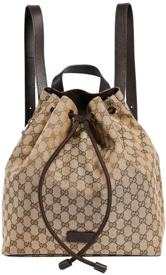 Preload https://img-static.tradesy.com/item/27002712/gucci-tote-backpack-new-new-logo-beige-brown-canvas-leather-cross-body-bag-0-1-540-540.jpg