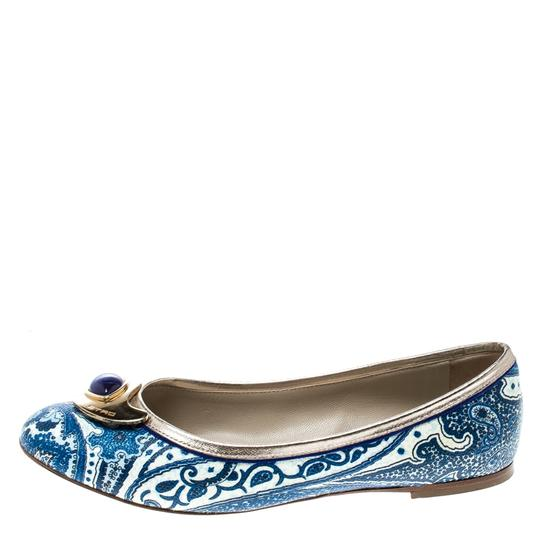 Preload https://img-static.tradesy.com/item/27002758/etro-blue-paisley-printed-coated-canvas-embellished-ballet-365-flats-size-us-65-regular-m-b-0-0-540-540.jpg