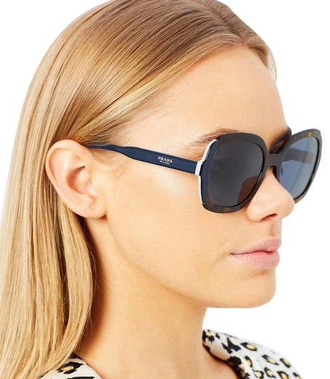Preload https://img-static.tradesy.com/item/27003002/prada-havana-blue-pr16us-w3c1v1-sunglasses-0-2-540-540.jpg