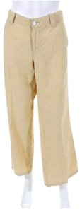 Daughters of the Liberation Boot Cut Pants