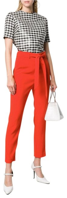 Item - Poppy Faxon In Pant Suit Size 10 (M)