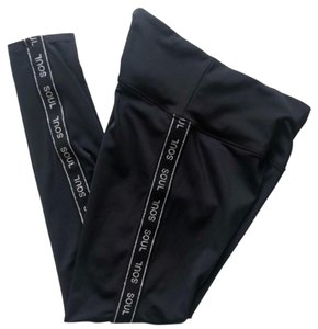 SoulCycle Soul by SoulCycle Legging
