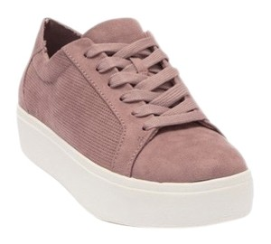 Dr. Scholl's rose Athletic