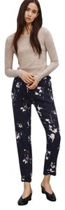 Wilfred Relaxed Pants multy