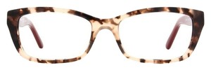 Tory Burch Multi-color floral print TORY BURCH TY2049 EYE GLASSES FOR WOMEN