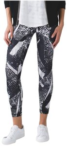 Lululemon High Times Pant *Full-On Luon