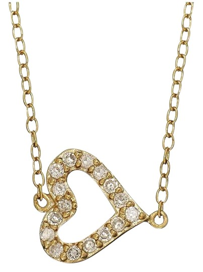 Preload https://item4.tradesy.com/images/with-bonus-two-infinity-and-sideways-heart-necklace-2702083-0-2.jpg?width=440&height=440