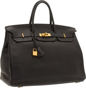 e439e26552f9 Hermès Birkin Bags on Sale - Up to 70% off at Tradesy