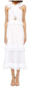 Alice McCall Revolve Shopbop Date Party Dress