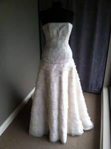 Nina Wedding Dress