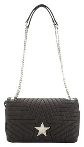 Stella McCartney Nylon Cross Body Bag