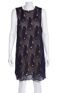 Christopher Kane Dress