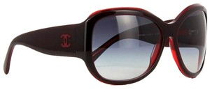 Chanel CHANEL CC Logo Sunglasses-MSRP $450.00-BRAND NEW, Never Worn-PERFECT