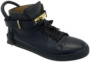 Buscemi navy Athletic