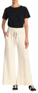 LNA Wide Leg Pants jet stream