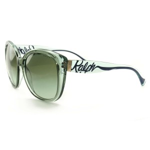 Polo Ralph Lauren RA517712318E5916140 Women's Sunglasses 59 16 140