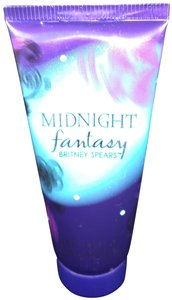 Britney Spears Britney Spears Fantasy Midnight Perfume Set